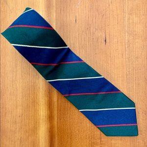 Brooks Brothers • Tie